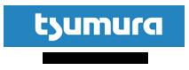 株式会社TSUMURA